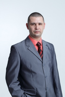 <strong>Шакиров</strong> Руслан Нурисламович